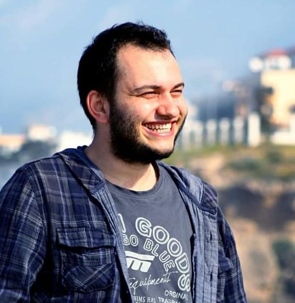 Ahmet Koru