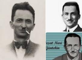 """Reşat Nuri Güntekin'in """"Salgın""""ı: Uzun Yıllar Önce Yazılmış Olmasına Rağmen…"""