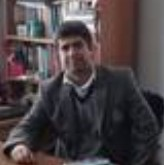 Yasam Kaya